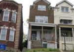 Foreclosed Home in Perth Amboy 8861 219 WATER ST - Property ID: 6310347