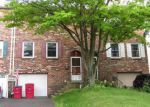 Foreclosed Home in Souderton 18964 536 VALLEY LN - Property ID: 6310350