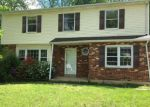 Foreclosed Home in Newark 19702 8 TOP VIEW CT - Property ID: 6310351