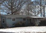 Foreclosed Home in Aston 19014 215 TUSCANY RD - Property ID: 6310356