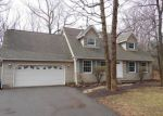 Foreclosed Home in Jim Thorpe 18229 12 AUDREY LN - Property ID: 6310359