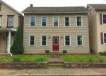 Foreclosed Home in Pottstown 19465 310 LAURELWOOD RD - Property ID: 6310364