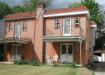 Foreclosed Home in Cheltenham 19012 641 ARBOR RD - Property ID: 6310369