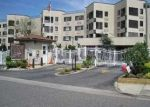 Foreclosed Home in Freeport 11520 725 MILLER AVE APT 324 - Property ID: 6310392