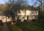 Foreclosed Home in North Branford 6471 41 LEDGEWOOD DR - Property ID: 6310402