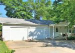 Foreclosed Home in Marthasville 63357 10569 LAKEVIEW CIRCLE DR - Property ID: 6310414