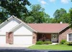 Foreclosed Home in Defiance 63341 173 QUAIL RUN DR - Property ID: 6310415