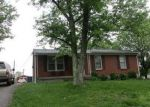 Foreclosed Home in Crestwood 40014 3705 GEORGIE WAY - Property ID: 6310425