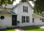 Foreclosed Home in Washington 52353 609 W JEFFERSON ST - Property ID: 6310427