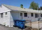 Foreclosed Home in Hometown 60456 8909 S MAIN ST - Property ID: 6310437