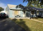 Foreclosed Home in Hometown 60456 4520 W 88TH PL - Property ID: 6310442