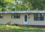 Foreclosed Home in Newnan 30263 10 ROWE ST - Property ID: 6310457