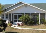 Foreclosed Home in Punta Gorda 33982 7250 CLEVELAND DR - Property ID: 6310478