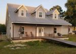 Foreclosed Home in Weirsdale 32195 5407 MARION COUNTY RD - Property ID: 6310487