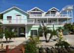 Foreclosed Home in Key Largo 33037 43 S BOUNTY LN - Property ID: 6310488