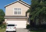 Foreclosed Home in Apopka 32712 62 FRISCO CT - Property ID: 6310490