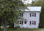 Foreclosed Home in Keymar 21757 738 FRANCIS SCOTT KEY HWY - Property ID: 6310527