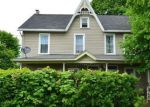 Foreclosed Home in New Tripoli 18066 7981 ALLEMAENGEL RD - Property ID: 6310549