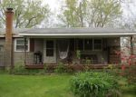 Foreclosed Home in Lyons 14489 1738 FOOTE RD - Property ID: 6310558