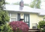 Foreclosed Home in Red Bank 7701 184 RUTLEDGE DR - Property ID: 6310569