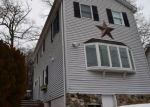 Foreclosed Home in Mount Arlington 7856 18 MCGREGOR AVE - Property ID: 6310570