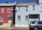 Foreclosed Home in Paterson 7522 50 PATERSON AVE - Property ID: 6310577