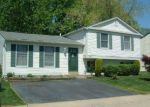 Foreclosed Home in Laurel 20723 9345 NORTHGATE RD - Property ID: 6310593