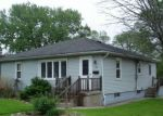 Foreclosed Home in Oglesby 61348 120 FIELD AVE - Property ID: 6310606