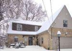 Foreclosed Home in Winnetka 60093 1518 EDGEWOOD LN - Property ID: 6310607