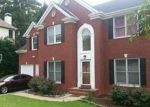 Foreclosed Home in Kennesaw 30144 4045 WILLOWMERE TRCE NW - Property ID: 6310619