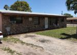 Foreclosed Home in Dania 33004 111 SW 7TH AVE - Property ID: 6310648