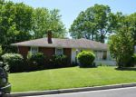 Foreclosed Home in Beltsville 20705 3404 STONEHALL DR - Property ID: 6310737