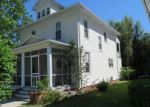 Foreclosed Home in Salisbury 21801 300 NORTH BLVD - Property ID: 6310747