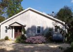 Foreclosed Home in Trappe 21673 4156 MAIN ST - Property ID: 6310748