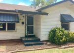 Foreclosed Home in Burkburnett 76354 515 BLUEBONNET ST - Property ID: 6310757