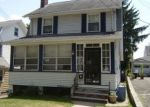 Foreclosed Home in West Orange 7052 158 MAPLE ST - Property ID: 6310764