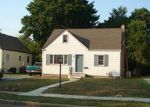 Foreclosed Home in Glassboro 8028 225 DEPTFORD RD - Property ID: 6310772