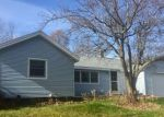 Foreclosed Home in Blandford 1008 6 WYMAN RD - Property ID: 6310810
