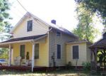 Foreclosed Home in South Windsor 6074 219 PLEASANT VALLEY RD - Property ID: 6310811