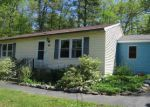 Foreclosed Home in Palmer 1069 90 FLYNT ST - Property ID: 6310812
