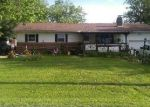 Foreclosed Home in Bedford 47421 783 HAROLD SMITH RD - Property ID: 6310814