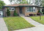 Foreclosed Home in South Holland 60473 259 E 171ST ST - Property ID: 6310823