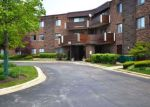 Foreclosed Home in Elk Grove Village 60007 898 WELLINGTON AVE UNIT 120 - Property ID: 6310824