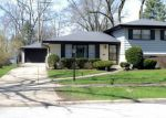 Foreclosed Home in Homewood 60430 18408 PIERCE AVE - Property ID: 6310826