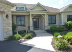Foreclosed Home in Huntley 60142 10105 CLEARWATER WAY - Property ID: 6310831