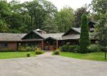Foreclosed Home in Deerfield 60015 2 PINE TUCK TRL - Property ID: 6310832
