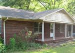 Foreclosed Home in Royston 30662 285 BOWERS ST - Property ID: 6310839