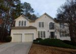 Foreclosed Home in Duluth 30097 7295 DEVONHALL WAY - Property ID: 6310845
