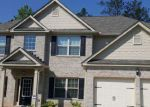 Foreclosed Home in Ellenwood 30294 5719 PAHASKA CT - Property ID: 6310847