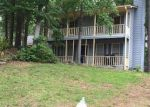 Foreclosed Home in Snellville 30039 3753 HOLLAND DR - Property ID: 6310848